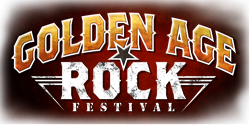 Golden Age Rock Festival