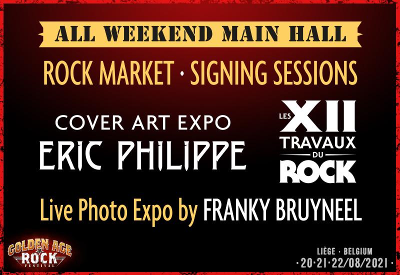 (Français) Expo